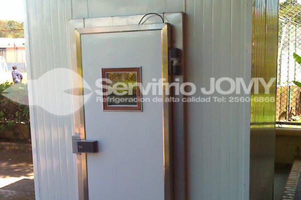 11530DC6D0-F281-F97E-5F41-6032B89F2BB1.jpg